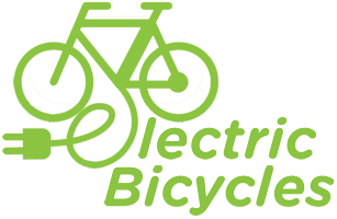 Buy the Best Electric Bikes Made at Our E-Bike Online Store